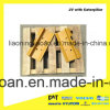 Best Quality Steel Track Shoe D80 for Caterpillar Excavator and Bulldozer