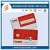 Pre-Printed ISO 7816 Sle4442/Sle5542 Contact IC Card