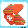 Anniversary Souvenir Gift Custom Corporation Logo USB Flash Drive (ZYF1026)