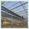 Agricultural Shade Net Green House