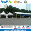 6m Wide Tickets Walkway Tent