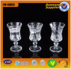 Glass Cup Set Wine Cup (LW-C0623)