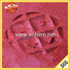 Company Diamond Series Mica Pigment for Cosmetic