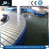 Chain Linked Conveyor Plate Conveyor