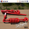 Hot Sell Chain Spring Load Binders