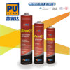 (PU) Polyurethane Sealant for Auto Glass Bonding and Sealing (881)