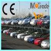 Cheap Share Columns 2 Levels Parking Equipment