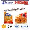 High Capacity Low Cost Kurkure Processing Machine