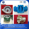 2015 Hot Sale CE Passed Gearcase Gearbox
