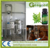 Flowers and Plants Essential Oil Distillation Unit