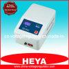 SVC Series Single Phase AC Voltage Stabilizer/Voltage Regulator (AVR)