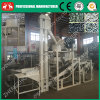2016 Small Capacity Complete Set of Sunflower Seeds Peeler Machine (0086 15038222403)