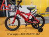 2017new Model Children Bicycle with High Quality From Factory