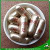 OEM/ODM Health Food Capsule/Softgel/Tables Slimming
