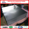 SPCC Tin Coated Sheet Metal