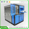 Keypower 700 Kw Load Bank for Rental Company