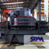 Sbm German Technical Artificial Sand Maker Machine/Building Construction Plant/Construction Grade Sand