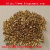Solid Copper Rivets, Copper Rivets, Brass Rivets, Brass Copper Rivet