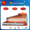 China Supplier Metal Roofing Panels Rollforming Machinery