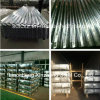 0.20mm Steel Products Roofing Sheet Galvanized Steel Sheet and Steel Plate