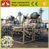Ce Approval Sunflower/Hemp Seeds Shelling Machine