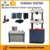 Standard Fasteners Tensile Testing Machine