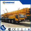 Xcm Hydraulic Crane 160 Ton Mobile Crane with Good Price