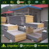 PU Sandwich Panel for Sale