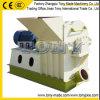 (TFQ65-100) 90kw 3 T/H Wood Chips Crushing Machine, Wood Chips Grinding Machine
