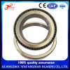 Tapered Roller Bearing Cross Reference 31012X Bearing