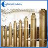 Gl355k High Air Pressure DTH Hammer