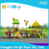 Outdoor Playground Equipment, Commercial Outdoor Playground
