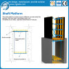Factory Price Formwork System with Solutions