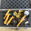 Erikc Fuel Injector Lift Measurement Tool, Lift Measurement Tool