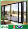 Pnoc005bfd Thermal Break Folding Door