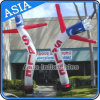 Inflatable Sky Dancer/Air Dancer for Rental