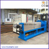High Quality PVC/PE Power Wire Extruder Machine Production Line