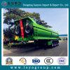 4 Axles Dump Truck Trailer for Sale