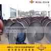 River Sand Mining Equipment Spiral Churt From Jiangxi China