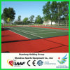 Sports Court Surface Synthetic Rubber Flooring Indoor/Outdoor