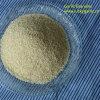 Nature China Garlic Granule for Sale