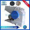 High Efficient Plastic PVC Pipe Profile Crusher Machine