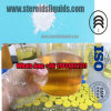 Test Mixed Testosterone Sustanon 250 Blend Steroids Oil Liquid Sustanon