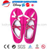 Ballet Shoes Soft Footwear for Girls Toy Promotion