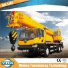 50ton Truck Crane Xct50e