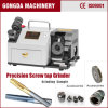Gd-Y3 Precision and Fast Screw Tap Grinder