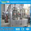 Factory Price Automatic Juice Filling Machine /Juice Packing Machine/Bottling Equipment