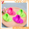 Kitchenware Microwave Heat-Resistant Silicone Finger Sets /Glove