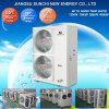150L 200L 260L 9kw 300L Hot Water Heat Pump