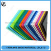 Colorful EVA Foam Sheet for Packing and Insoles Foam